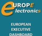 europ-031115