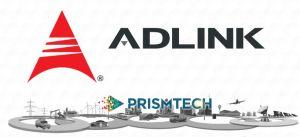 Le Taïwanais Adlink rachète PrismTech et se renforce dans le logiciel