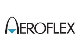 Macom Reprend Les Diodes D Aeroflex Cobham Vipress Net