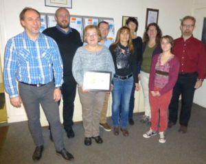 Circuit imprimé : première certification IPC entièrement en français