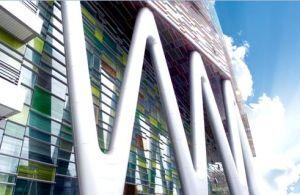 Micron sécurise 35% de sa production de Drams pour 3,2 milliards de dollars