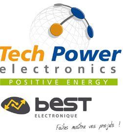 Tech Power reprend l'activité de sous-traitance de Best Electronique