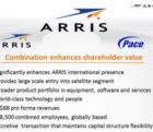Arris-050116