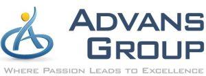 Advans Group compte recruter 250 ingénieurs en 2016
