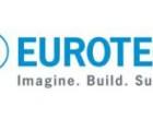 Eurotech-100216