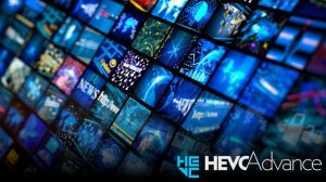 Technicolor claque la porte du consortium HEVC