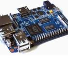 Kit-090216