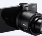 Sony2-080216
