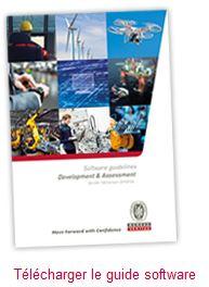 Guide pour renforcer la fiabilité et la performance des logiciels embarqués