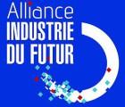 alliance-100216