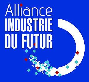 L'Alliance pour l'industrie du futur désigne quatre technologies prioritaires