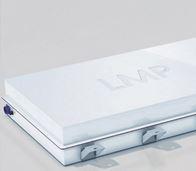 Bolloré Blue Solutions a livré 2930 batteries en 2015
