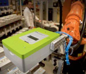 Itron certifié G3-PLC pour le compteur communicant Linky