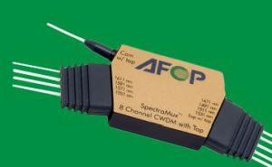 Fibre optique : Corning rachète AFOP pour 305 M$