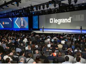 Legrand-280416