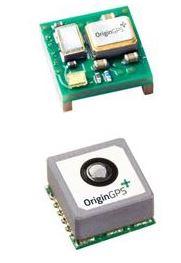 Acal BFi s'associe à OriginGPS pour lancer des modules multi-GNSS
