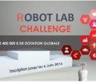TobotLab-170516