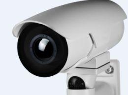 Acal BFi distribue les caméras IP thermiques intelligentes de VCA Technology
