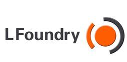 Le fondeur chinois SMIC acquiert LFoundry pour s'imposer en Europe