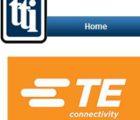 TTI-290616