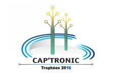 Captronic-050716