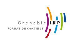 Grenoble INP lance une formation en électronique analogique