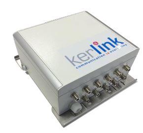 Kerlink prend le tournant de la géolocalisation sans GPS avec Semtech