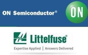 Dernière ligne droite pour le rachat de Fairchild par ON Semiconductor