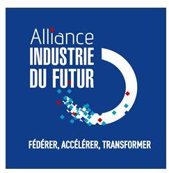 Le projet de Lacroix Electronics labellisé  « vitrine industrie du futur »