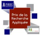 fieec-071016