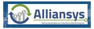 La FIEEC récompense Alliansys avec le Prix de l'Innovation 4.0