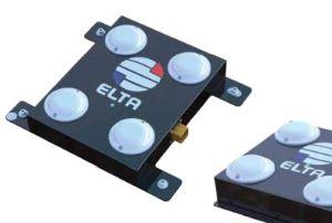 Electronique sécuritaire : ECA Group acquiert le Toulousain Elta