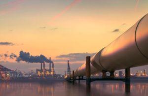 Bertin Technologies et l'Onera créent un laboratoire commun pour la télédétection de gaz