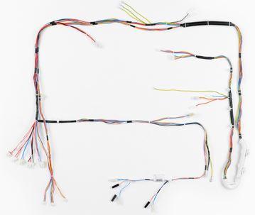 Leoni cède ses câbles assemblés pour l'électroménager à BizLink pour 50 M€