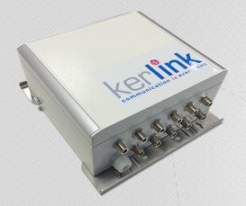 Flex produira les stations de base LoRaWan de Kerlink