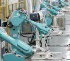 Robots-170217