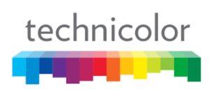 Technicolor engage des actions en contrefaçon de brevets contre Samsung