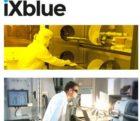 iXblue-210217