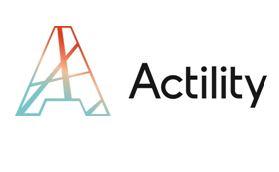 Actility permet l'intégration des technologies LTE-M et NB-IoT et LoRaWAN dans le même réseau IoT