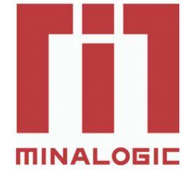 Minalogic ouvre un bureau à Lyon
