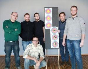 AMS Technologies ouvre un centre de conception en Pologne