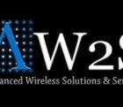 AW2S-270417