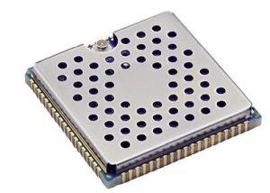 Petit module CMS sans fil sécurisé pour applications IoT | Digi International