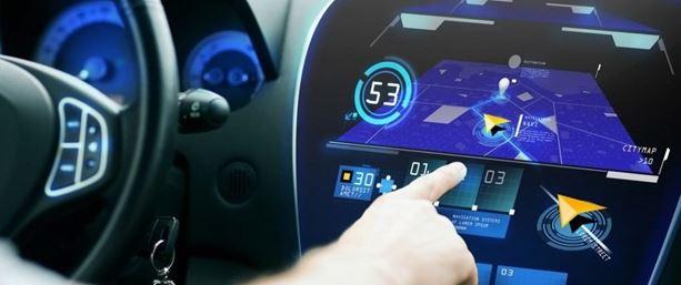 La France pourrait économiser 21 milliards d'euros par an grâce aux voitures autonomes