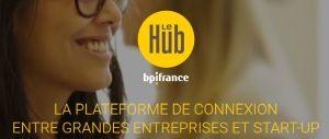 30 start-up françaises à accompagner pour réussir leur changement d'échelle