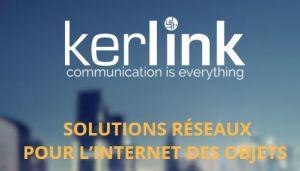 Le Breton Kerlink lance une augmentation de capital de 18 M€