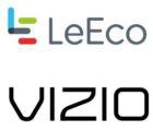 LeEco-130417