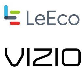 Le Chinois LeEco renonce au rachat de Vizio pour 2 milliards de dollars