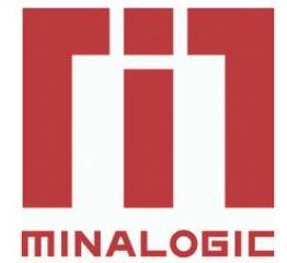 Moisson exceptionnelle les projets labellisés par Minalogic