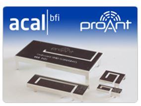 Antennes : ProAnt étend son partenariat avec Acal BFi à toute l'Europe